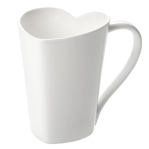 To Mug | Milwaukee Art Museum Store