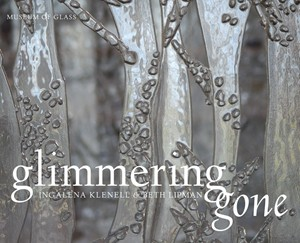 Glimmering Gone: Ingalena Klenell and Beth Lipman | Milwaukee Art Museum Store
