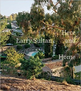 Larry Sultan: Here and Home | Milwaukee Art Museum Store