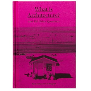 What is Architecture? | Milwaukee Art Museum Store