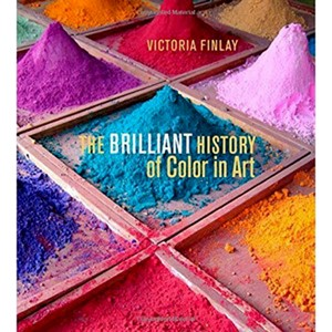 The Brilliant History of Color in Art | Milwaukee Art Museum