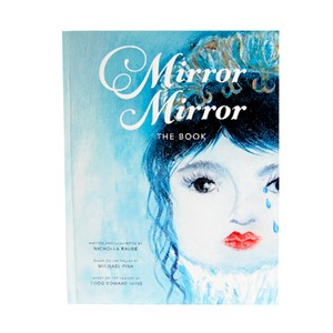 Mirror Mirror | Milwaukee Art Museum Store