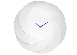 Infinite Wall Clock | Milwaukee Art Museum Store