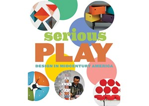 Serious Play | Milwaukee Art Museum