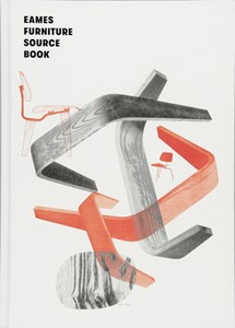 Eames Furniture Sourcebook | Milwaukee Art Museum