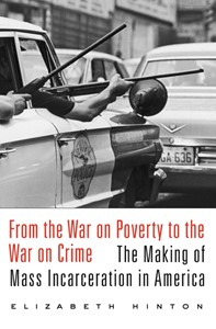 From The War on Poverty to The War on Crime | Milwaukee Art Museum