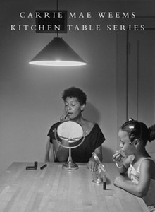 Carrie Mae Weems: Kitchen Table Series | Milwaukee Art Museum
