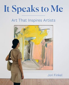It Speaks to Me: Art That Inspires Artists | Milwaukee Art Museum