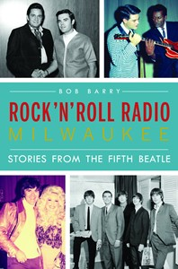 Rock and Roll Radio Milwaukee | Milwaukee Art Museum