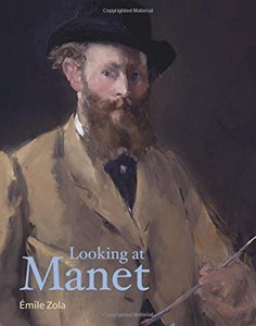 Looking at Manet | Milwaukee Art Museum