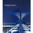 Santiago Calatrava - Milwaukee Art Museum: Hardcover Edition