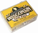 Wisconsin Chat Pack