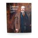 Layton's Legacy An Historic American Art Collection