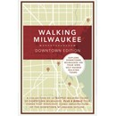 Walking Milwaukee Tour Cards