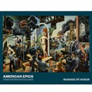 American Epics Double-Sided Exhibition Poster