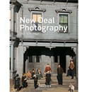 New Deal Photography: USA 1935 - 1943