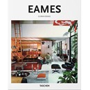 Basic Design: Eames