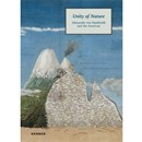 Unity of Nature: Alexander von Humboldt and the Americas