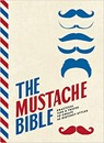 The Mustache Bible