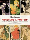 "The Complete ""Masters of the Poster"""