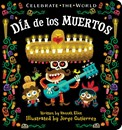 Dia De Los Muertos (Celebrate the World)