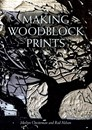 Making Woodblock Prints