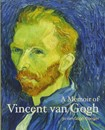 A Memoir of Vincent Van Gogh