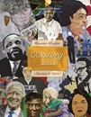 OURstory In Quilts: Human Rights Stories in Fabric