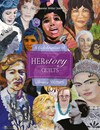 HERstory Quilts : A Celebration of Strong Women