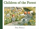 Children of the Forest Mini Edition