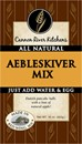 Danish Aebleskiver Mix