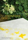 Scandinavian Design Alternative Histories
