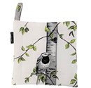Birch Grove Pot Holder