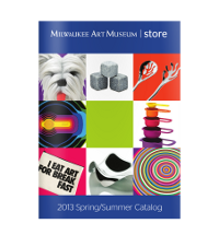 View PDF of Spring/Summer Catalog